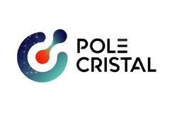 Pole Cristal
